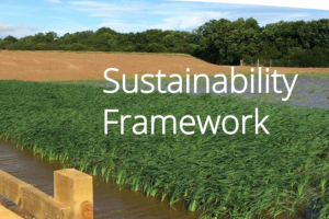 The Coal Authority UK Sustainability Framework