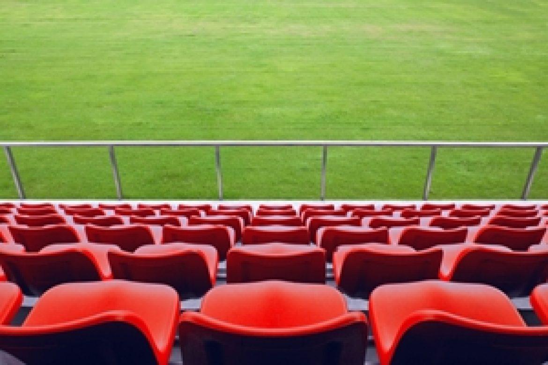 Could unhealthy turf hinder Australian Asian Cup progress?