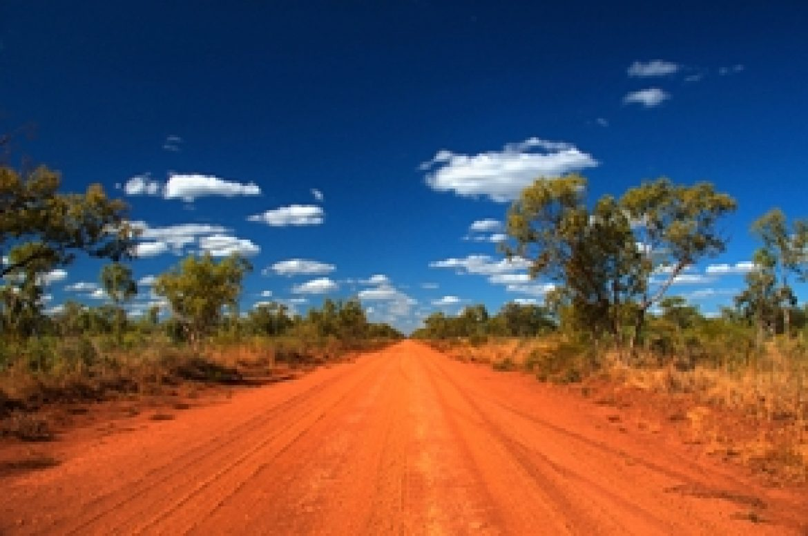 BOM issues definitive report on Australia's climate in 2014