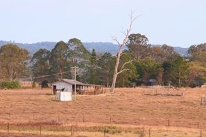 South Australia to get more drought support