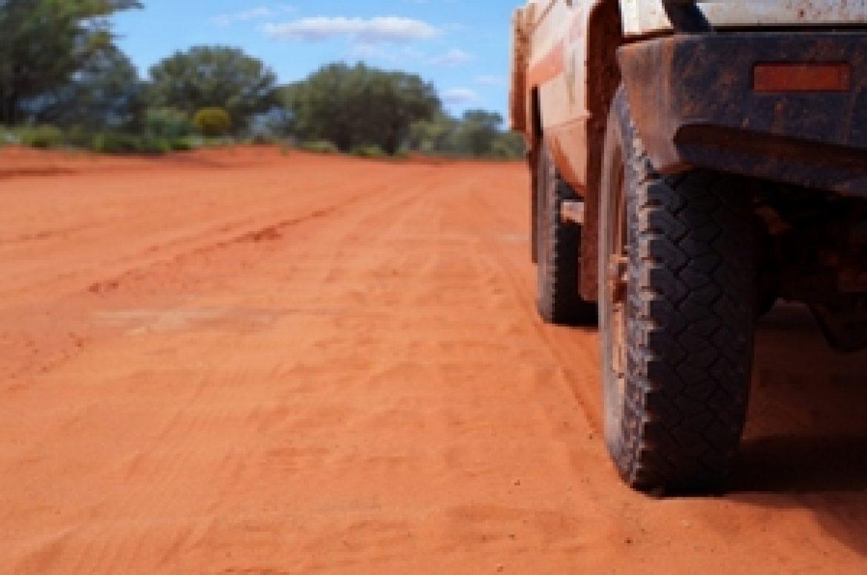 Hidden resources could solve Australia's drought problems