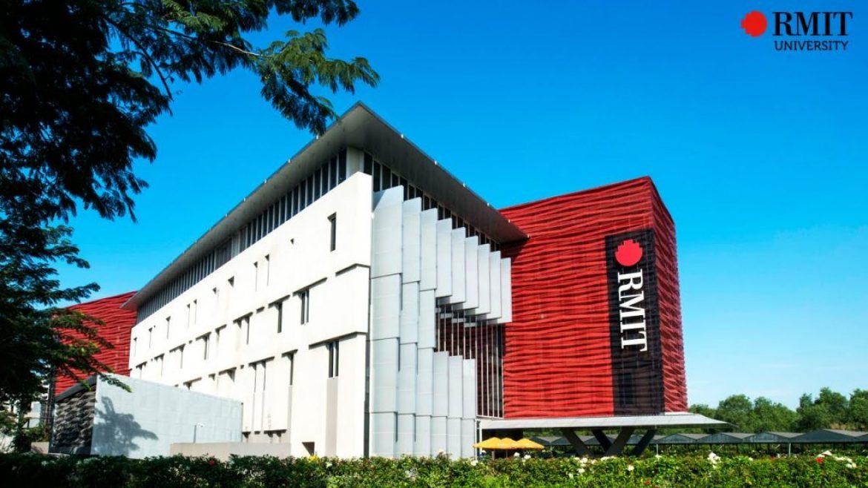 Deal between Hydrosmart and RMIT University