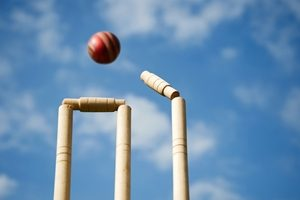 Impending Cricket World Cup highlights need for good pitches