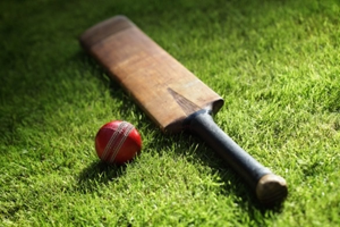 Manuka Oval suffering from 'tired' pitch