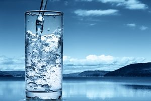 World Water Day highlights the need for sustainability