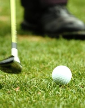 Golf courses, bowls clubs and councils go green using Hydrosmart