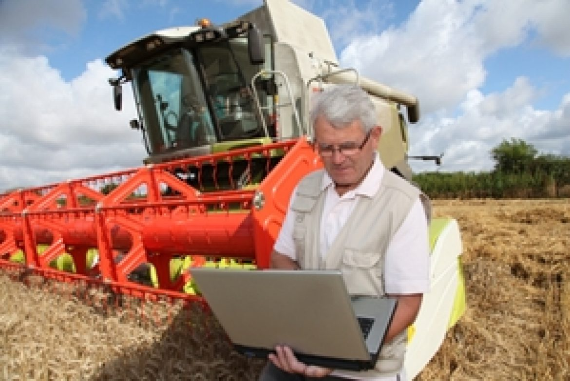 Next-generation farming: How technology boosts sustainability and results
