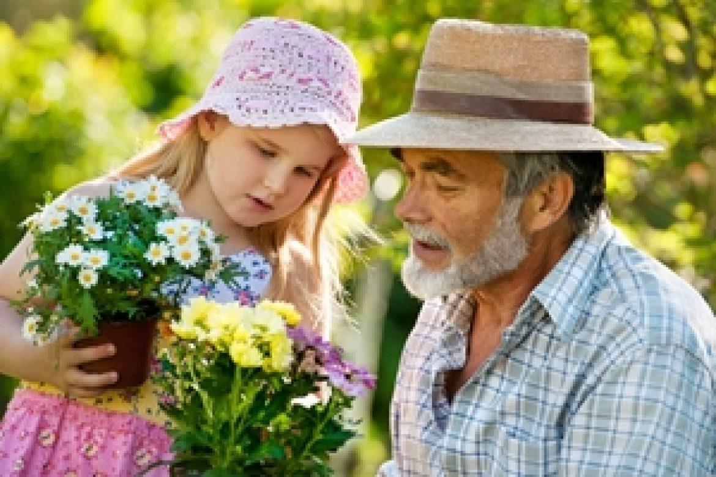 Can Hydrosmart help my garden?