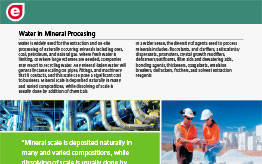 Article: Mining Paper - Nov 2012