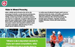 Article: Mining Paper - Nov 2012