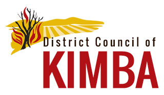 District Council of Kimba