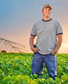 Testimonials - Agriculture
