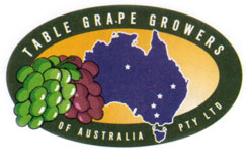 Table Grape Growers Australia